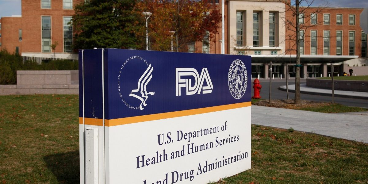FDA approves new drug for deadly tuberculosis
