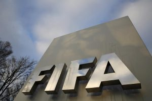 FIFA Cancels 2021 U-17 Women's World Cup in India, Allots 2022 Edition
