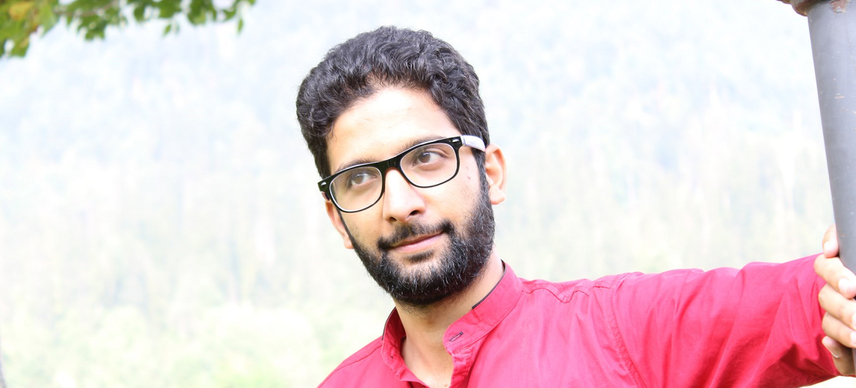 Kashmir: Journalist Detained by Security Forces Released