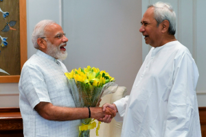 Odisha: Why Naveen Patnaik Abandoned Policy of Equidistance and Supported CAA