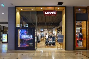 Lesotho: Rights Group Exposes Rape Culture in Levi's and Wrangler Factories
