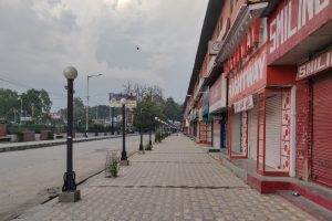In a First, Russia Talks of UN Resolutions on Kashmir