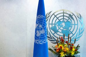 UN Fails to Acknowledge Violence Against Sikhism, Hinduism, Buddhism: India