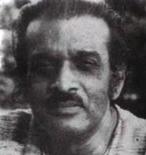 Sarveshwar Dayal Saxena