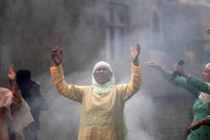 #RightSideUp: A Kashmir State of Mind; An 'MRI Report' for the Ages