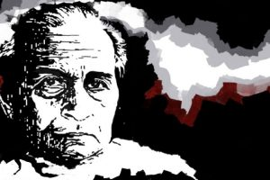 Harishankar Parsai: The Satirist Who Gave Us a New Understanding of the Nation
