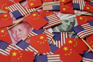 Caught in the Crossfire: American Consumers and the US-China Trade War