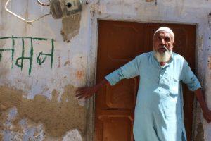 Jaipur: Muslim Women Allege Assault by Cops After Clash Between Kanwariyas, Muslims