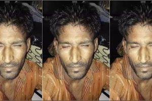 Rakbar Khan Lynching Case: What the Investigations Have Revealed