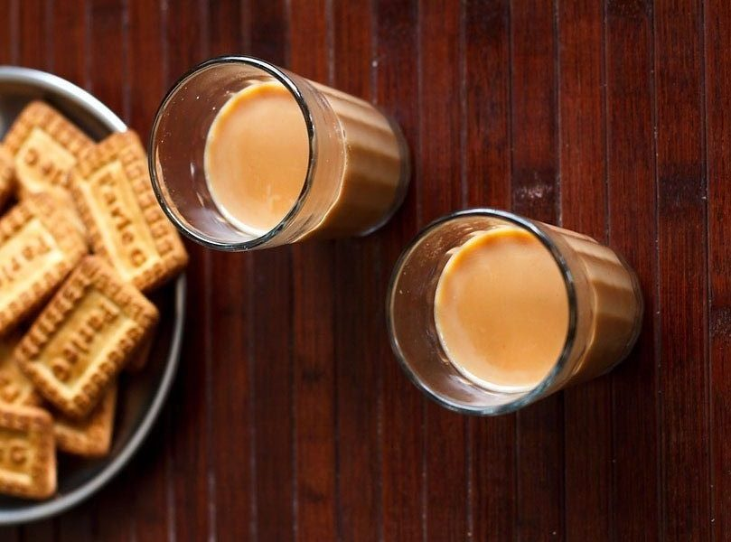 Jobs Crisis: Government Needs to Wake up and Smell the Masala Tea