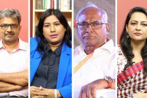 Watch   Ravidas Vs Ram Mandir: Some 'Sentiments' Count More Than Others