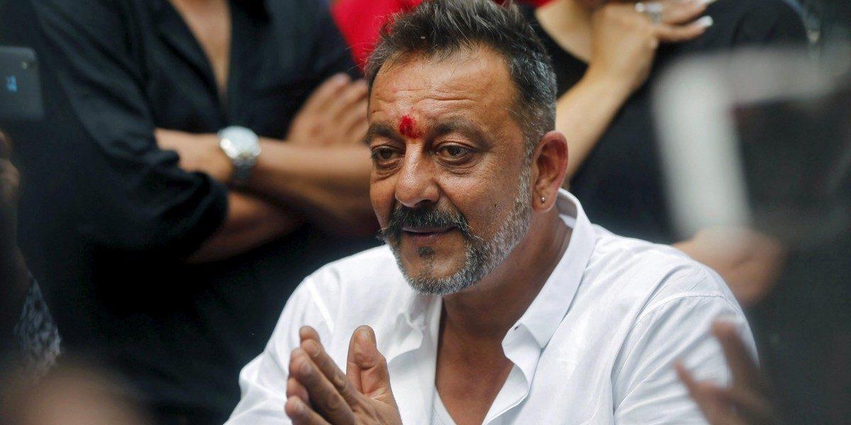 Actor Sanjay Dutt Set to Join Rashtriya Samaj Paksh: Maharashtra Minister