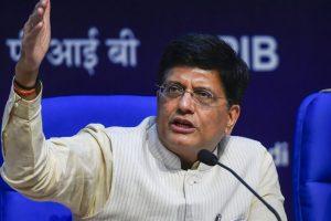 Government's Decision to Cap FDI in 'Digital Media' Raises Questions