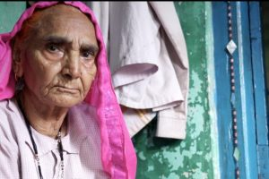 95 Dalit Families Remain Deprived of Their Land Even After 44 Years