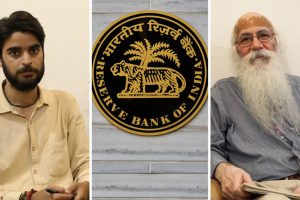 Watch | How Will RBI's 1.76 Lakh Crore Reserve Transfer Help The Economy?