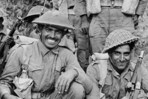 Why the Second World War Remains Relevant for India Today