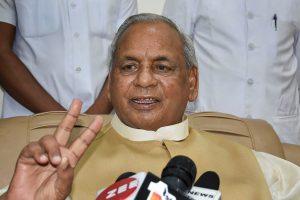 Babri Demolition Case: Special CBI Court Summons Former UP CM Kalyan Singh