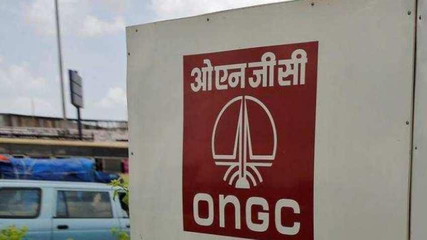 Gujarat: Gas Pipeline Blast Kills 2, ONGC Denies it Was Operator