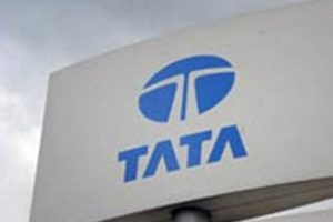 Tata Tele to Sell Residual Businesses to Repay Banks, Gets Promoter Support