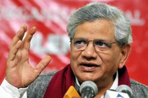 EC Must Call All-Party Meet Before Allowing NRIs to Vote Through Postal Ballots: CPI(M)