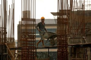 Cyclical or Structural – What Is the Nature of India's Economic Slowdown?