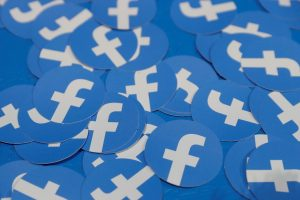 A Facebook Break up? Maybe It's Time for a Social Media Spring Clean
