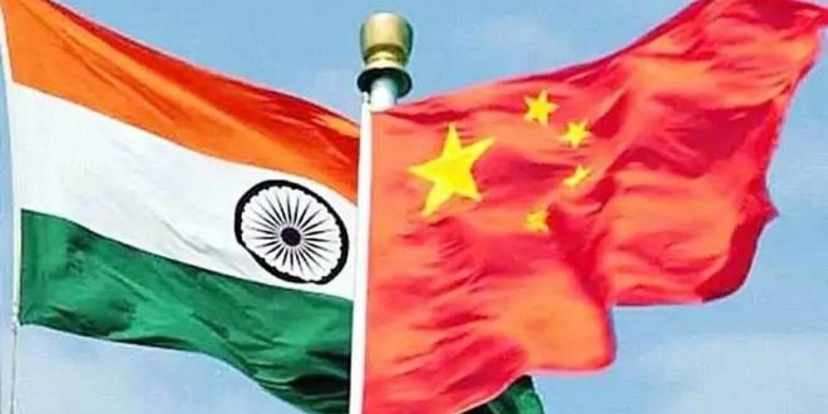 China Says India's New FDI Policy Rules Violate WTO Principle, Hopes for Revision
