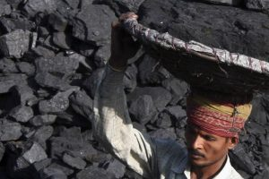 India's 2019 Thermal Coal Imports Rise 12.6% to Nearly 200 Million Tonnes: Government