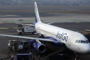 Indian Airlines in Immediate Danger of Insolvency: Industry Body In Letter to Modi