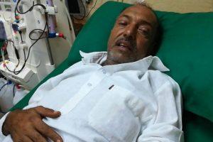 Ground Report: Healthcare Crisis in J&K Grows; Ayushman Bharat Suspended