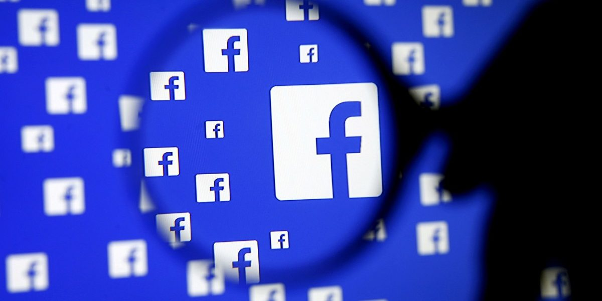 Facebook Can Be Ordered to Delete Defamatory Content Worldwide if Asked