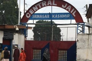 At Srinagar's Central Jail, Despairing Families Wait to Meet Detainees