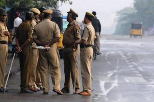 UP: Violence, Clashes Mar Nomination Process for Block Pramukh Elections