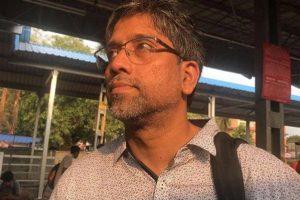 Elgar Parishad: NIA Arrests Hany Babu, 'Pressured Him to Implicate Colleagues, Others,' Says Wife