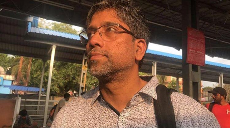 'Knowledge Deemed Crime Against the State': Students, Professors Stand With Hany Babu