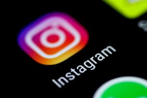 Our Brains Seem to Love Instagram. Why?