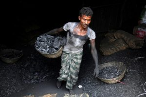 Watch: India's Coal FDI Move May Flop Given Global Negative Outlook Against Coal