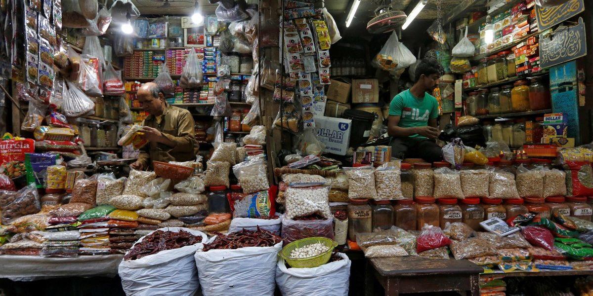 India's Growth Slump has Uniquely Domestic Causes. Modi's Budget Must Address That.