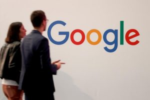 Google To Pay Nearly 1 Billion Euros to France Over Alleged Tax Fraud