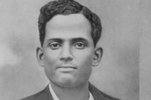 Remembering Jatindra Nath Das, a Crusader for Rights of Political Prisoners