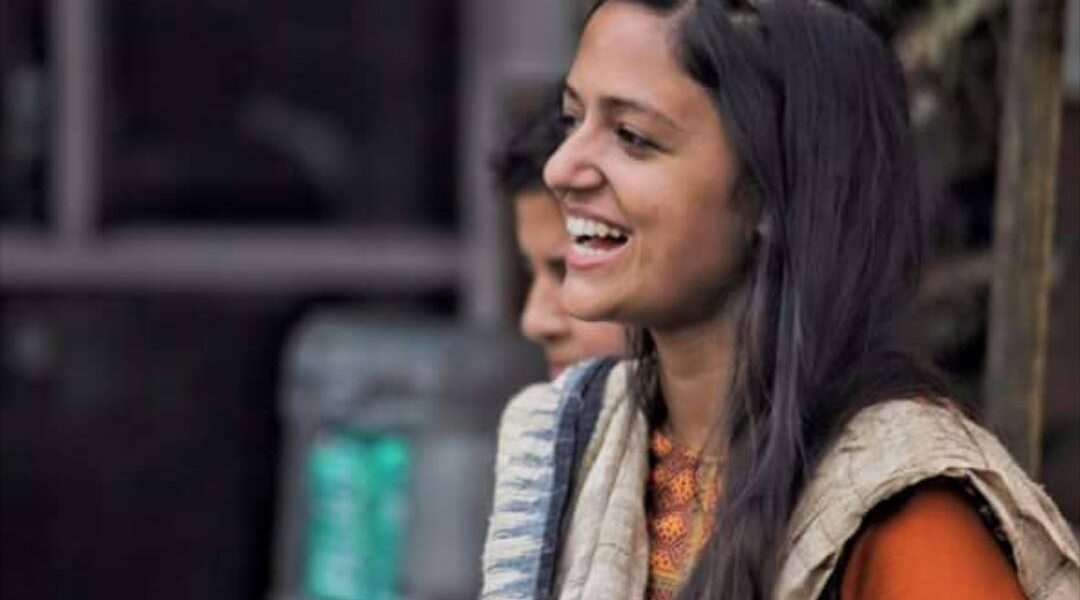 Why Does Shehla Rashid Make Her Detractors So Angry?