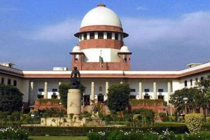 Linking of Social Media With Aadhaar: SC Says Decision Needs to Be Taken Soon