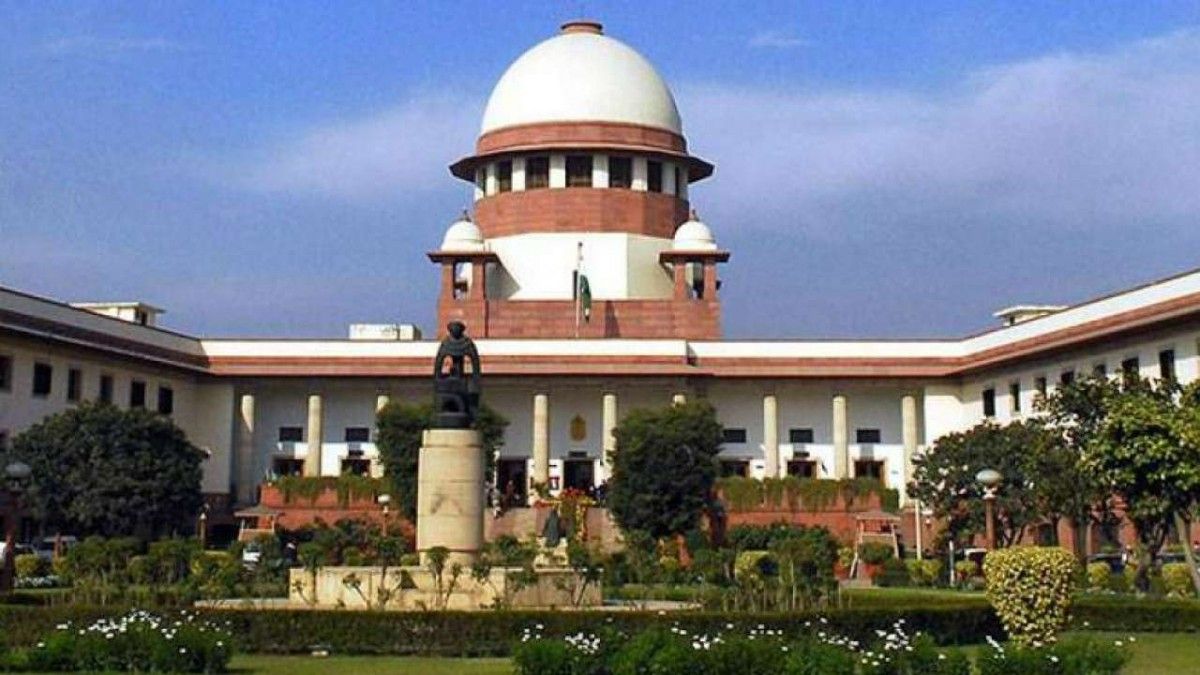 What the Ramagundam Verdict Portends for Environmental Protection in India