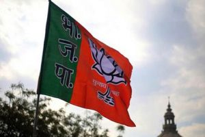 Will BJP's UP Model of Mobilising Scheduled Castes Work in Tamil Nadu?