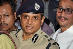 Saradha Scam Case: CBI Seeks Arrest Warrant Against Rajeev Kumar in Alipore Court