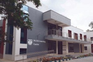 NLSIU Students Accuse Administration of Hindering Procedure to Appoint VC