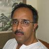 Pramod K. Nayar