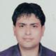 Gaurav Das