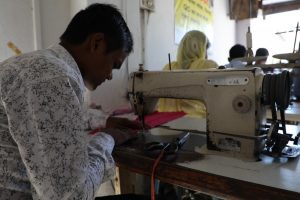 Watch   Garment Sector Layoffs: What Has Lead to This 'Extraordinary' Situation?
