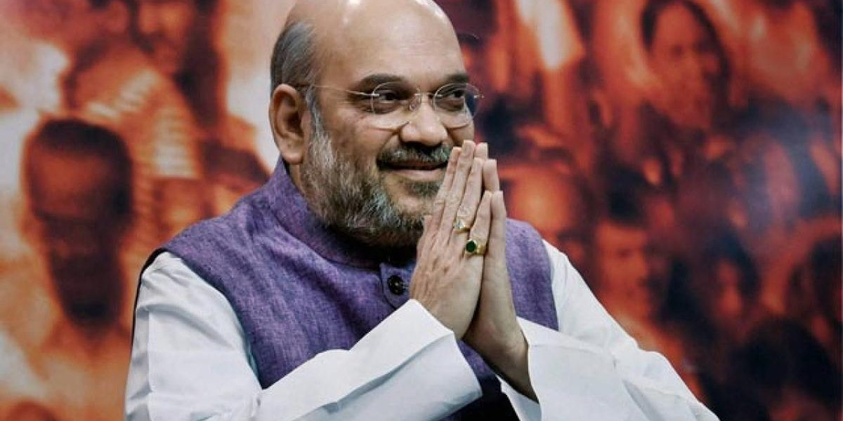 Why Opposition Fears Ministry of Cooperation, With Amit Shah as Head, May Impact Federalism
